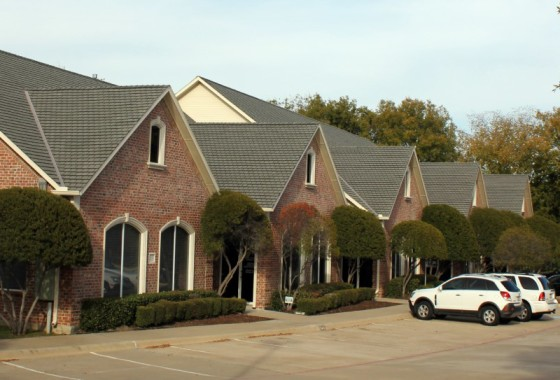 Investment Office for Sale Plano TX